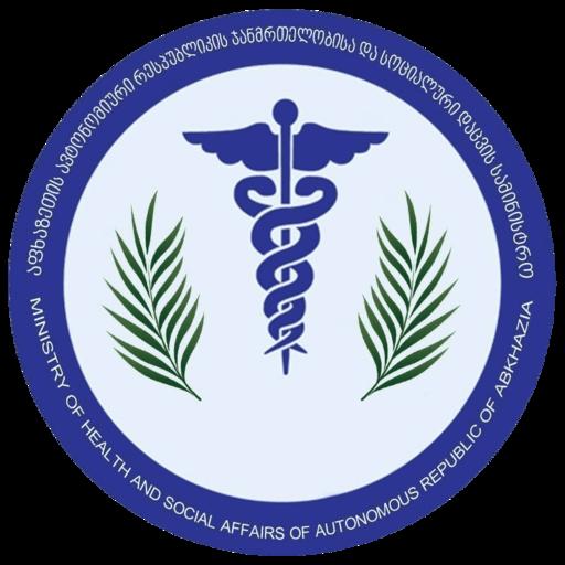 ჯანმრთელობისა და სოციალური დაცვის სამინისტრო