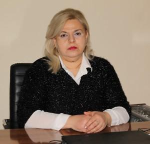 მარინა ონიანი