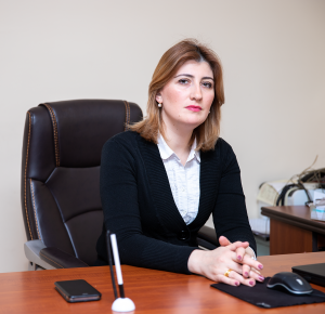 ნათია კოპალიანი